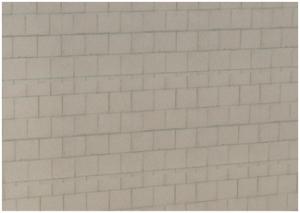 effetto tile dalle texture 3