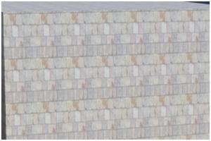 effetto tile dalle texture 2