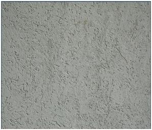 effetto tile dalle texture 5