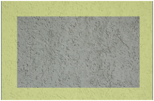 effetto tile dalle texture 6