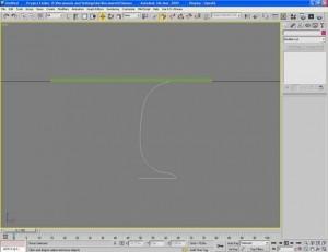 clip_image017