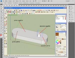 clip_image025[4]