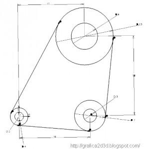 Esercitazione corso catia v5 parte 2 2