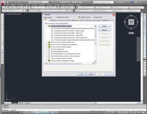 Installare gli express tools in autocad 2012