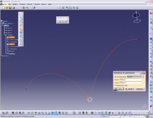 Tutorial catia 13