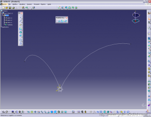 Tutorial catia 11