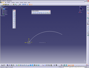 Tutorial catia 10