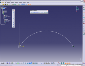 Tutorial catia 09
