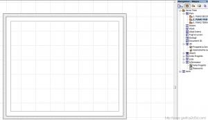 Tutorial archicad 15 : visualizzazione pianta opzioni per il 2d 5