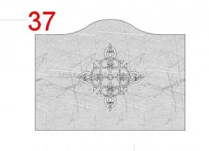 Disegni cancelli in dwg : catalogo 2.4