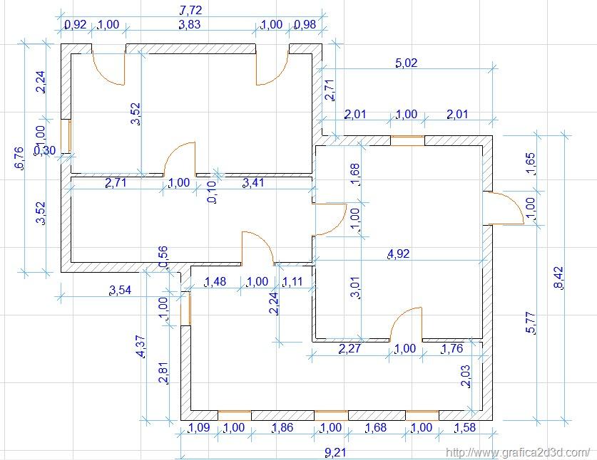 Autocad  D And D Design Software