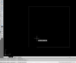 Scale di rappresentazione nel disegno tecnico con autocad 2