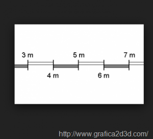 scala metrica 02