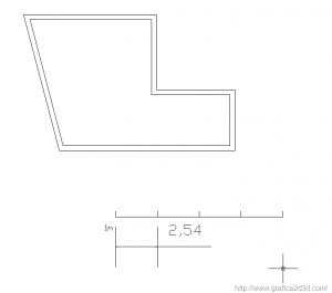 scala metrica 03