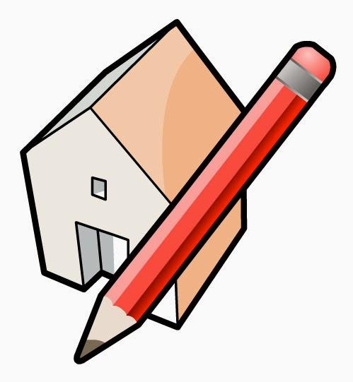 Plugin sketchup stampa 3d