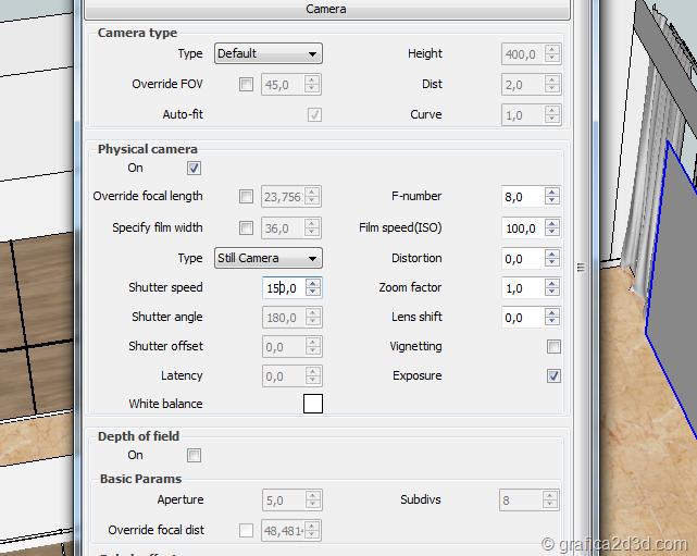 vray for rhino tutorial pdf