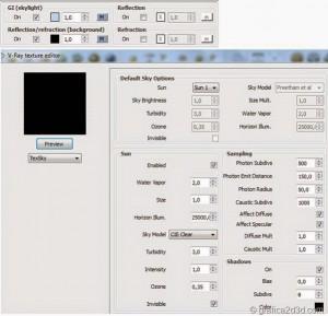 Vray sketchup tutorial Interior #40 7