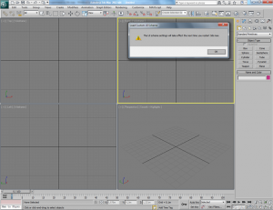 panel command in 3ds max 04