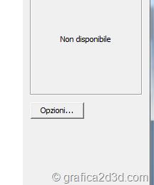 Sketchup importare correttamente un file 3ds 3