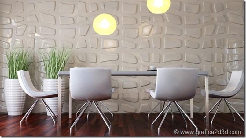 Tutorial interior living room vray 3d studio max