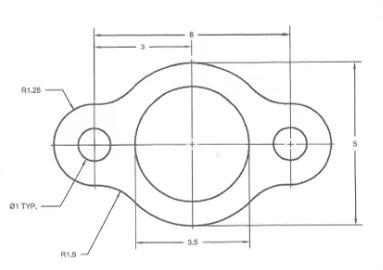 Catia v5 esercitazione sketcher corso_01