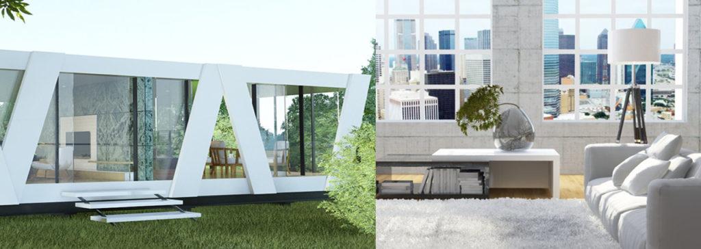 Corso a Napoli online vray 3d studio per l'architettura